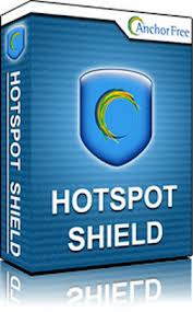 Hotspot Shield Elite 2.65 Full Version (automatically updateable) Free Download