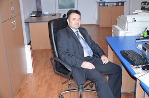 Ionel M