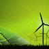 Istilah-istilah dalam Konservasi Energi