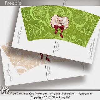 http://3.bp.blogspot.com/-Q4W2gO84p5E/UlCPZ8ms6ZI/AAAAAAAAA4M/fxeAA6iXUF0/s320/FREE_Christmas-Cup_Wreaths.jpg