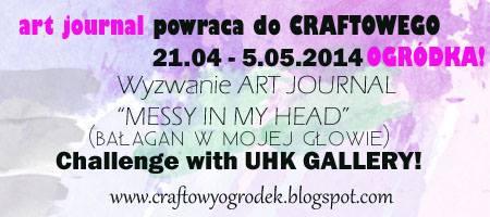 http://craftowyogrodek.blogspot.com/2014/04/wyzwanie-z-uhk-challenge-with-uhk.html#