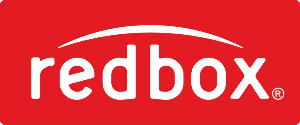 Free redbox promo codes july 2013 horoscope