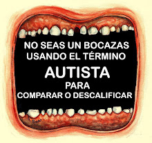 AUTISMO