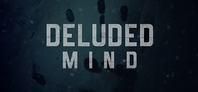 Deluded Mind-CODEX
