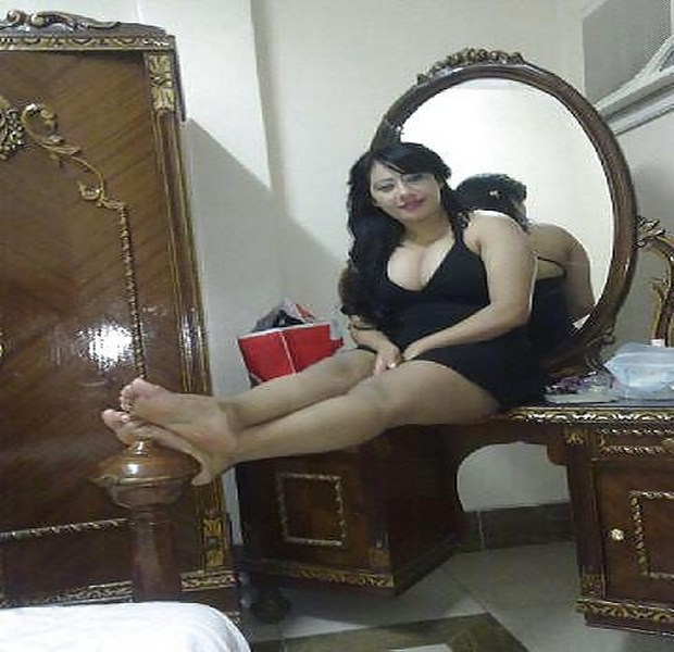 Site chat 9hab maroc