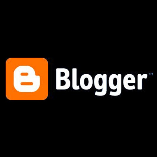 Blogger.com-thebest-free-blog-service