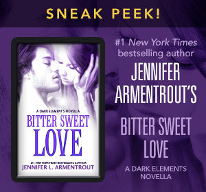 http://www.jenniferarmentrout.com/bitter-sweet-love-excerpt/