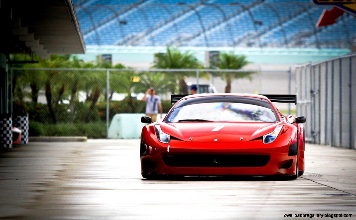 Luxury Car Wallpapers  Part 2  Adeels Tech World Technology