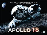 2011 - Apollo 18