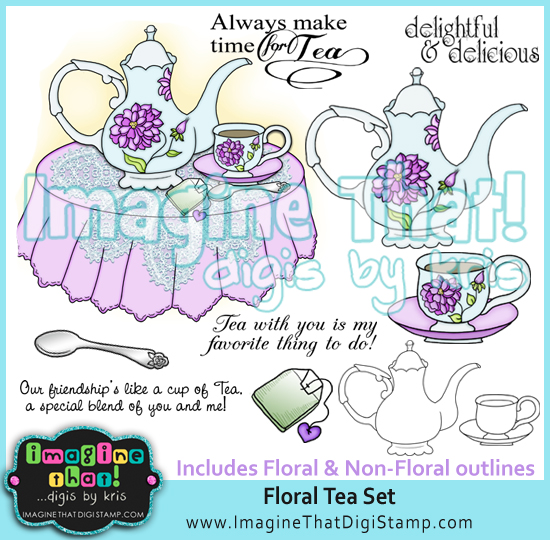 tea released essays Trinity university digital commons @ trinity understanding by design: complete collection understanding by design 2015 staar eoc expository essay [9th-12th grade.