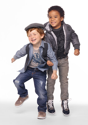 D & G - Collection Junior 2013