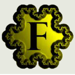 Download Fractracer 1.4