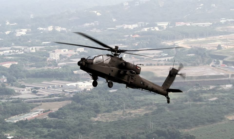 http://3.bp.blogspot.com/-Q4csmsPiskA/Unr1RJ2QPgI/AAAAAAAAfnw/lDxWAIqury8/s1600/AH-64E+Apache+Block+III+Apache+Gunship+Helicopters+Arrive+in+Taiwan+%25288%2529Taiwan+%2528Republic+of+China+Army%2529+under+program+Sky+Eagle.jpg