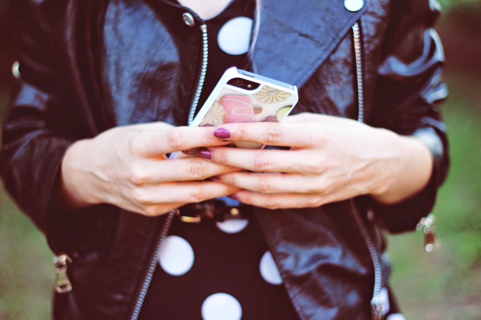 Popular youtube design star html html html html html html html - Instagram Anitakurkach Blogpost Anitakurkach Blogspot Com 2014 08 Polka Dot Html Youtube Channel Youtube Com User Anitakurkach