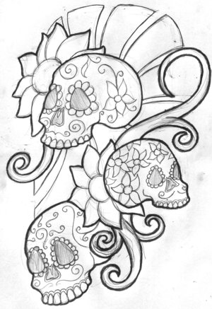 Tattoos.tattoos designs 3280