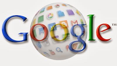 Tipe Blog Yang Disukai Oleh Google