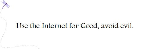 [Image: Good.jpg]