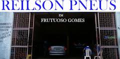 REILSON PNEUS