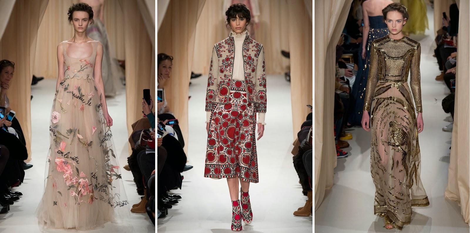 valentino-haute-couture-paris-spring-2015