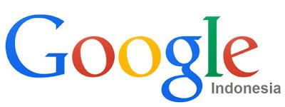 Google Indonesia, Sejarah Google, Google.