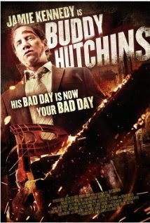 Buddy Hutchins / Buddy Hutchins Falling Down Again