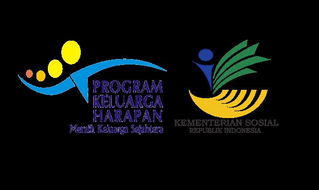 Pengumuman Seleksi Penerimaan Tenaga Pendamping dan Operator Program Keluarga Harapan Kementerian Sosial Tahun 2015