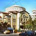 Απίστευτη κίνηση του δήμου Αθηναίων στον Άγιο Παντελεήμονα