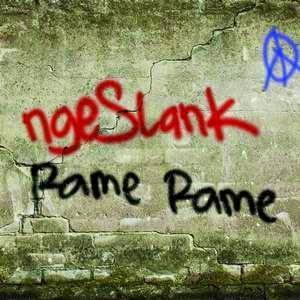 Slank - ngeSlank Rame Rame (Feat. Joko Widodo)