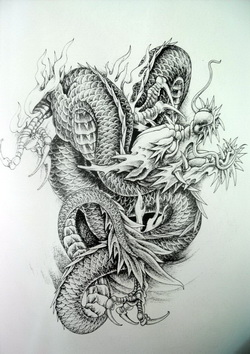 Raphaell Artes Visuais