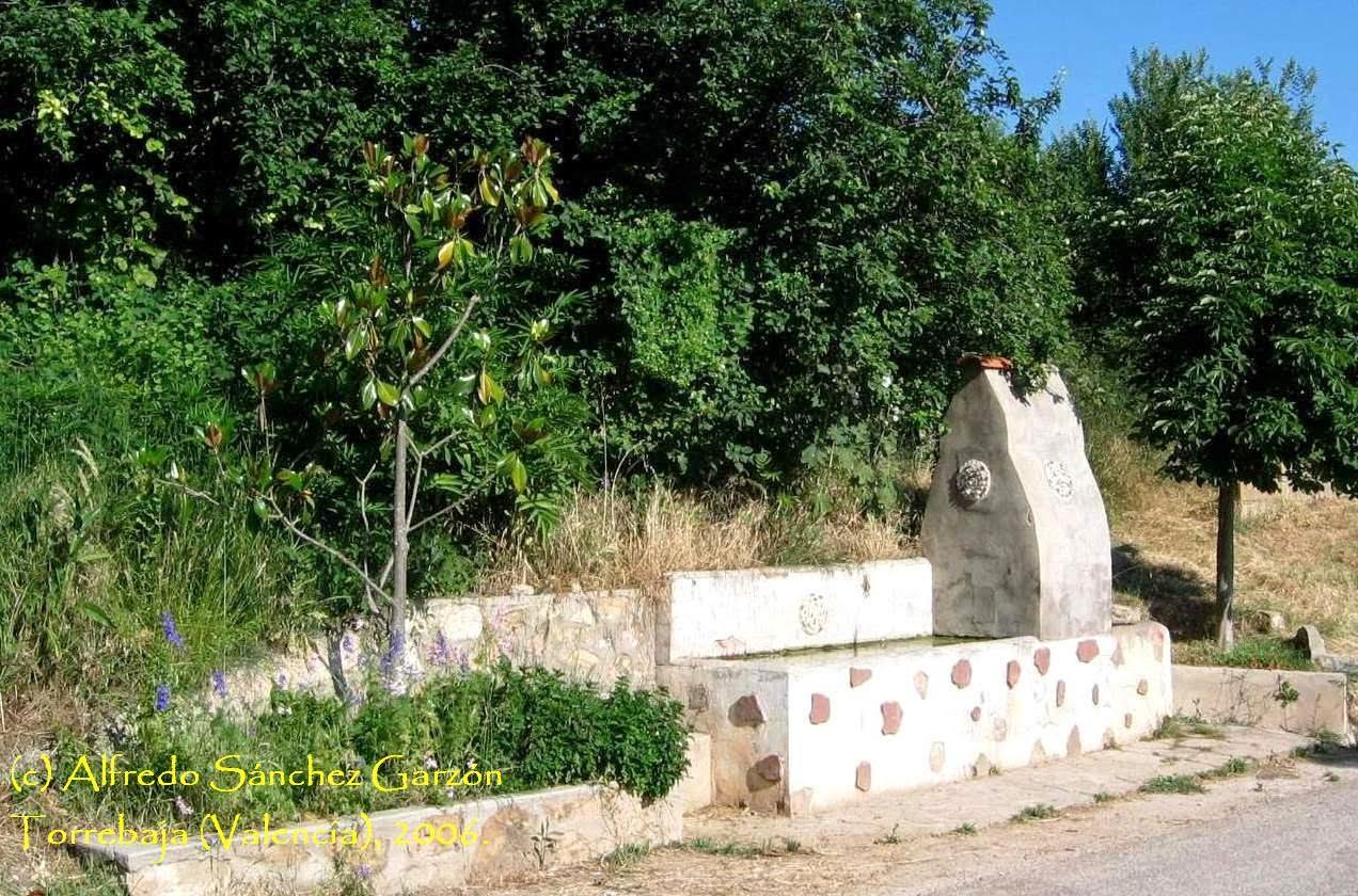 fuente-pobres-torrebaja