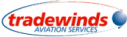 Tradewinds Aviation Service logo