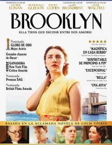 Brooklyn en Español Latino