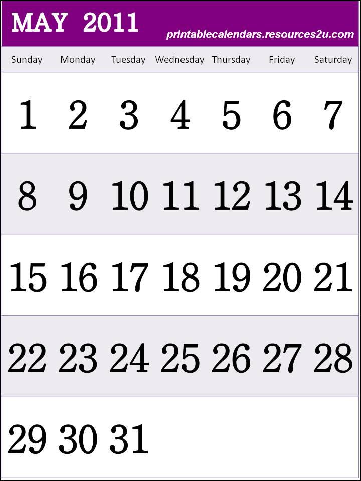 2011 calendar printable may. 2011 calendar printable may.