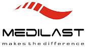 Medilast Sport