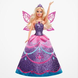 presente-barbie-butterfly