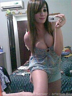 toge sexi