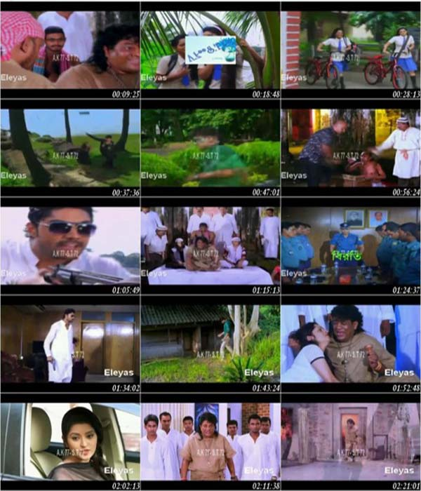 Mastaan 2 full movie download 720p movie