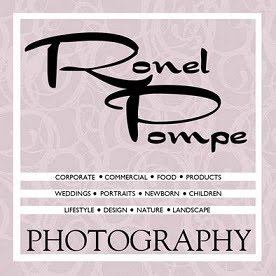 Ronel Pompe Photography