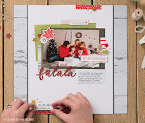 View the Seasonal Expressions Idea Booklet Here!