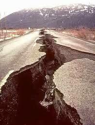 وثائقى دمار الزلازل