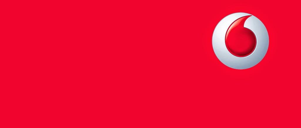 Vodafone Logo Vodafone Logo Wallpapers