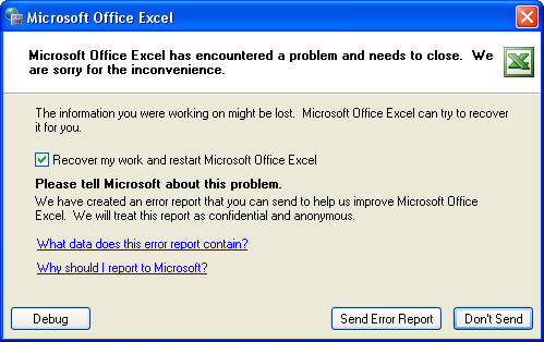 how to use my ms office at work