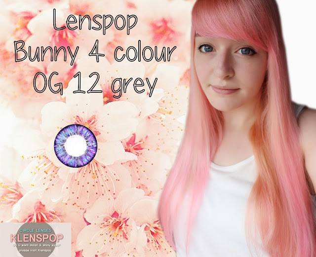 http://klenspop.com/en/home/856-bunny-4-color-og12-gray.html