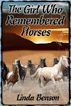 Voted #1 YA Horse Book/ Best Horse Fantasy Book on Goodreads.