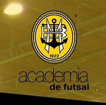 Academia de Futsal