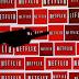 Netflix aumenta preço de assinatura no Brasil a partir de julho