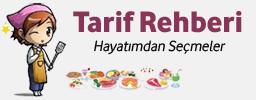 Denenmiş Resimli Yemek Tarifleri Sitesi / Tarif Rehberi