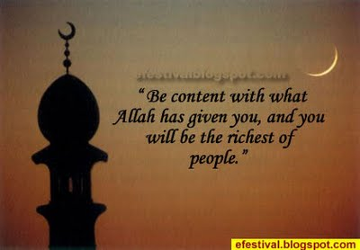 islamic inspirational quotes about life quotesgram