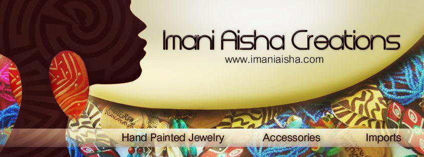 Imani Aisha