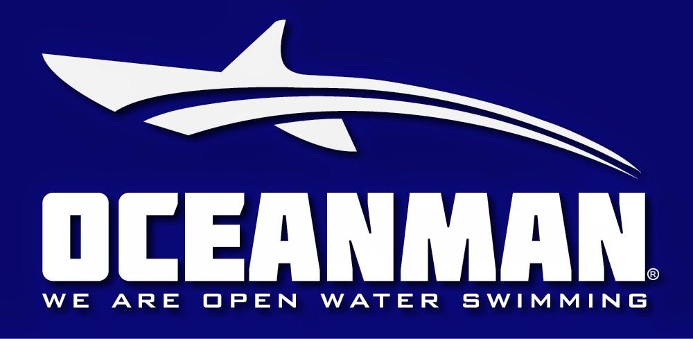 Oceanman